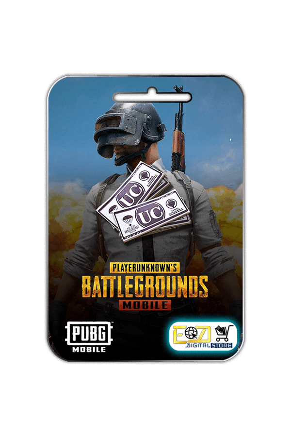 Buy pubg UC in Nepal payment method khalti Esewa
